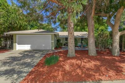 1712 Tea Place, Davis, CA 95618 - MLS#: 18039721