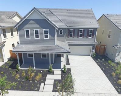 641 W Ellsworth Avenue, Mountain House, CA 95391 - MLS#: 18039738