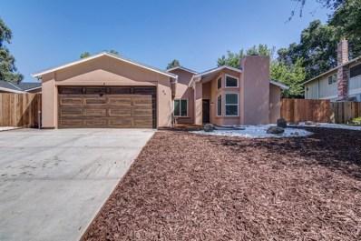 66 Nutwood Circle, Sacramento, CA 95833 - MLS#: 18039739