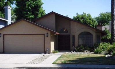 2216 Snyder Ave, Modesto, CA 95356 - MLS#: 18039740