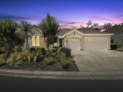 5050 Ashley Woods Drive, Granite Bay, CA 95746 - MLS#: 18039741