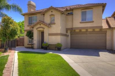 443 Arbor Street, Oakdale, CA 95361 - MLS#: 18039742