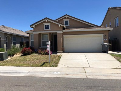 10081 Upshaw Way, Elk Grove, CA 95757 - MLS#: 18039743