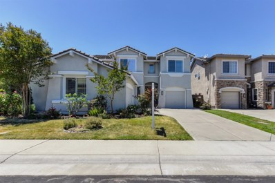 9828 Burrowing Owl Way, Elk Grove, CA 95757 - MLS#: 18039746