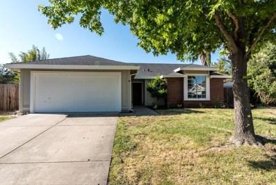 5 Bon Air Court, Sacramento, CA 95823 - MLS#: 18039750