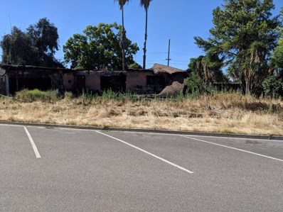 3012 High Street, Riverbank, CA 95367 - MLS#: 18039753