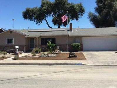 1211 E C Street, Oakdale, CA 95361 - MLS#: 18039764