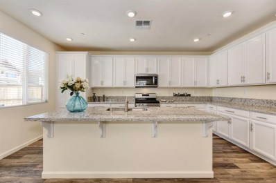 10989 Merrick Way, Rancho Cordova, CA 95670 - MLS#: 18039774