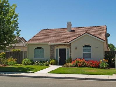1828 Encina Avenue, Modesto, CA 95354 - MLS#: 18039782