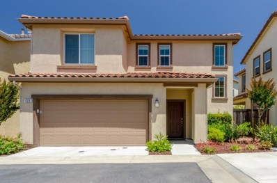 6316 Brando Loop, Fair Oaks, CA 95628 - MLS#: 18039786