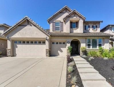 2858 Eastcliff Way, Lincoln, CA 95648 - MLS#: 18039789