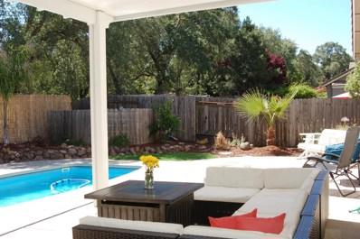 5333 Brookfield Circle, Rocklin, CA 95677 - MLS#: 18039793
