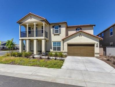 4001 Morrison Way, Roseville, CA 95747 - MLS#: 18039794