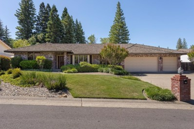121 Oak Rock Circle, Folsom, CA 95630 - MLS#: 18039801