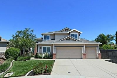 6920 Canton Court, Elk Grove, CA 95757 - MLS#: 18039808