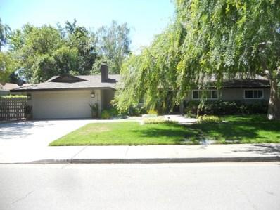5126 Cowell Boulevard, Davis, CA 95618 - MLS#: 18039827