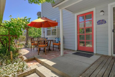 3152 Woods Circle, Davis, CA 95616 - MLS#: 18039832