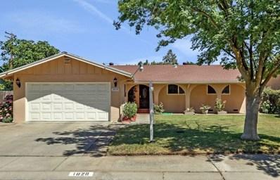 1828 Hunt Avenue, Modesto, CA 95350 - MLS#: 18039834