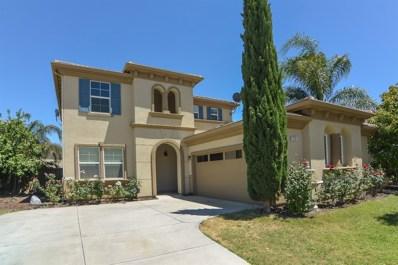 17650 Wheat Field Street, Lathrop, CA 95330 - MLS#: 18039868