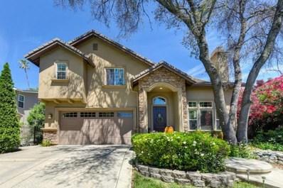 8051 Sierra Street, Fair Oaks, CA 95628 - MLS#: 18039872