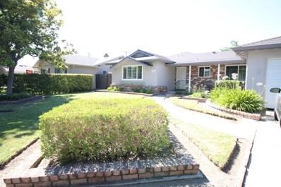 265 E Canterbury Drive, Stockton, CA 95207 - MLS#: 18039875