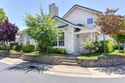 900 Blue Rapids Drive, Folsom, CA 95630 - MLS#: 18039877