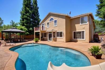 825 Travis Street, Folsom, CA 95630 - MLS#: 18039884