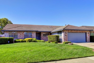 462 Sailwind Way, Sacramento, CA 95831 - MLS#: 18039895