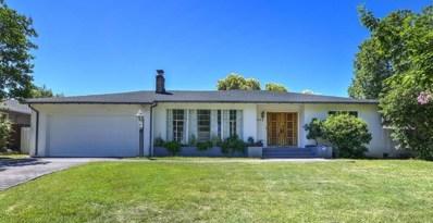 3922 Berrendo Drive, Sacramento, CA 95864 - MLS#: 18039900