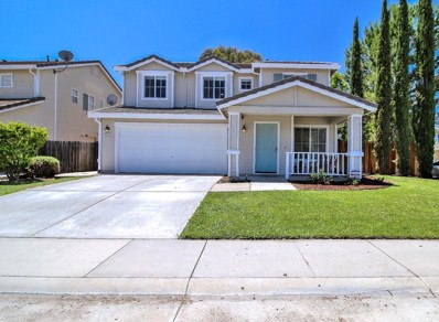 8516 McGray Way, Elk Grove, CA 95624 - MLS#: 18039903