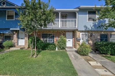 4045 Oak Villa Circle, Carmichael, CA 95608 - MLS#: 18039911