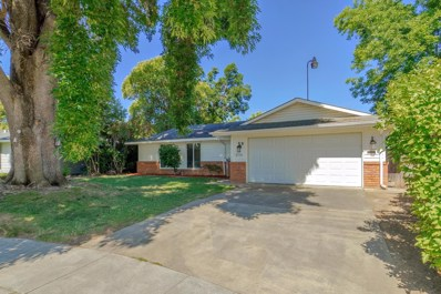 2110 Pinetree Court, Rancho Cordova, CA 95670 - MLS#: 18039914