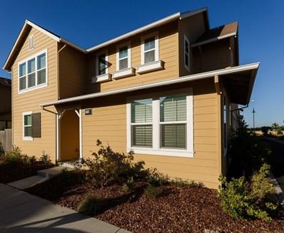 1710 Vine Street, Davis, CA 95616 - MLS#: 18039920