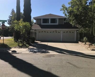1150 Chuckwagon Drive, Sacramento, CA 95834 - MLS#: 18039937