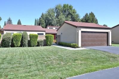 1848 Venetian Drive, Stockton, CA 95207 - MLS#: 18039941