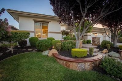 1104 Fairway Valley Lane, Lincoln, CA 95648 - MLS#: 18039944