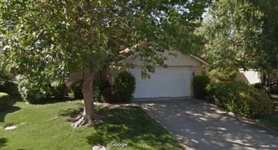 8173 Arroyo Vista Drive, Sacramento, CA 95823 - MLS#: 18039949