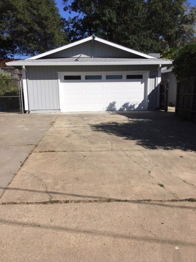 2757 Spear Street, Placerville, CA 95667 - MLS#: 18039953