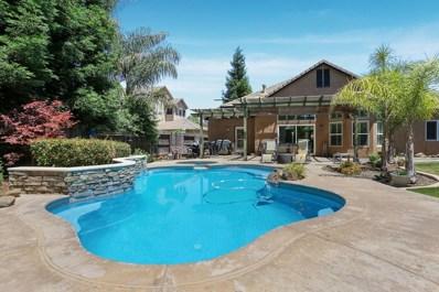 5371 N Louie Lane, Linden, CA 95236 - MLS#: 18039954