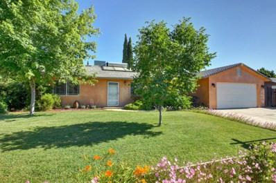 113 Sunshine, Galt, CA 95632 - MLS#: 18039956