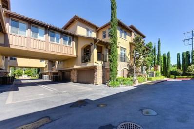 2430 Pavilions Place Lane UNIT 506, Sacramento, CA 95825 - MLS#: 18039961