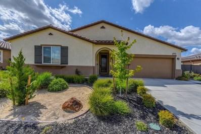 5208 Azalea Park Way, Rancho Cordova, CA 95742 - MLS#: 18039963