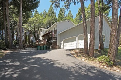 3952 Pearl Road, Pollock Pines, CA 95726 - MLS#: 18039966