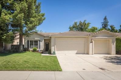9972 River View Circle, Stockton, CA 95209 - MLS#: 18039974