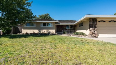 7037 13th, Sacramento, CA 95831 - MLS#: 18039976