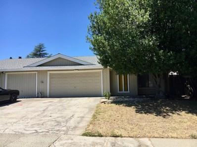 5964 Moss Creek Circle, Fair Oaks, CA 95628 - MLS#: 18039985
