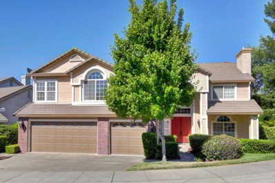401 Eastridge Court, Granite Bay, CA 95746 - MLS#: 18039988