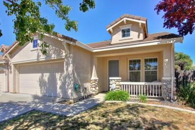 10023 Waterfield Drive, Elk Grove, CA 95757 - MLS#: 18039991