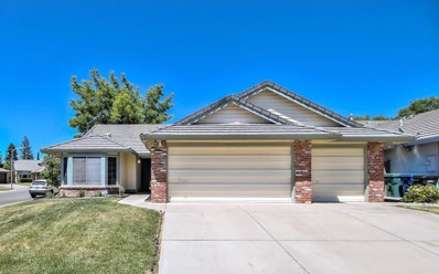 8426 Story Ridge Way, Antelope, CA 95843 - MLS#: 18039999