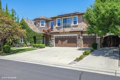 4860 Ketchum Court, Granite Bay, CA 95746 - MLS#: 18040009
